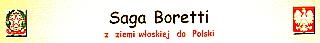 Saga Boretti